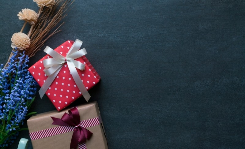 Best Clear Essence Gifts for Everyone on Your List
