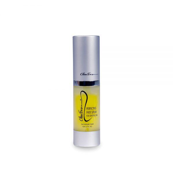 Lemon Plus Vitamin C Perfecting Fade Serum (0.5 oz.)