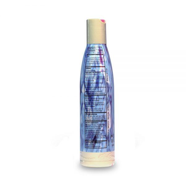 Platinum Skin Beautifying Milk (Maxi-Tone) (8 oz.)