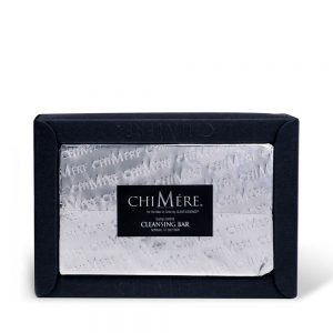 ChiMere™ Bump Control Cleansing Bar (5 oz.)