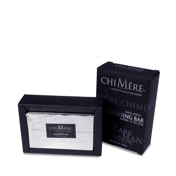 ChiMere™ Bump Control Cleansing Bar (5 oz.)