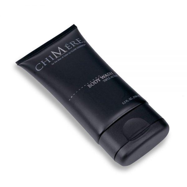 ChiMere™ Triple Action Body Wash for Men (5.2 oz.)